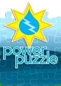PowerPuzzle_2007