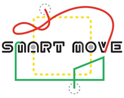 SmartMove_2009