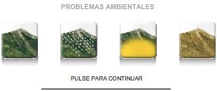 ProblemesAmbientals
